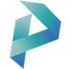 playmaker_logo